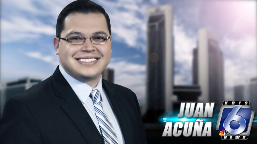 Juan Acuna
