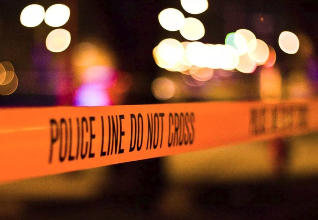 Police investigating death of juvenile girl at local apartment
