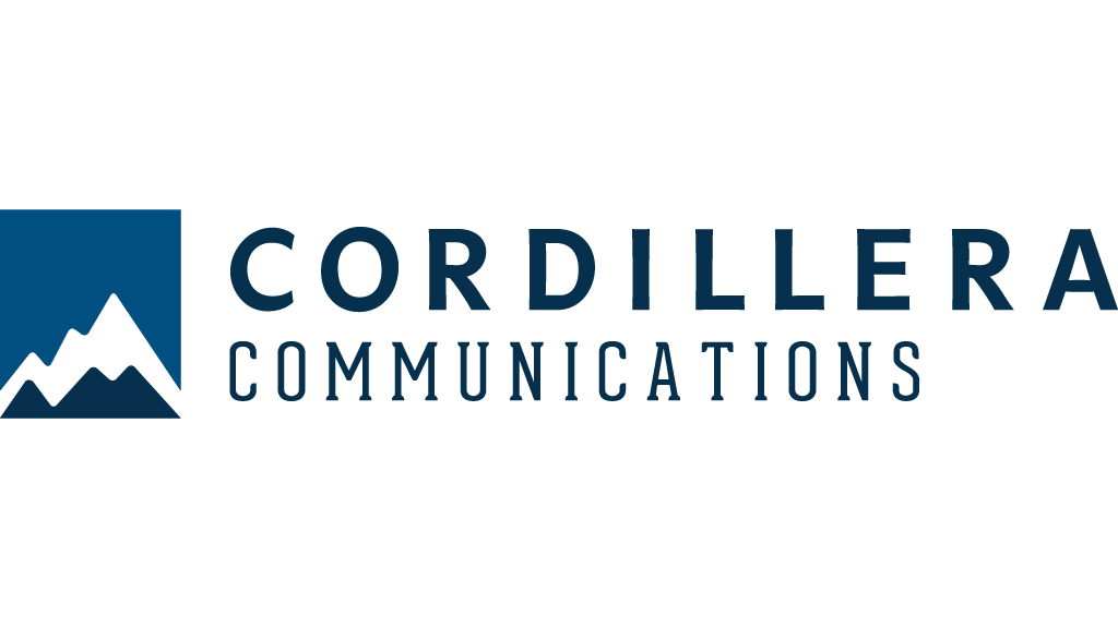 Cordillera Communications