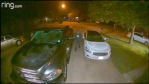 Hurlwood Circle auto-burglar-1
