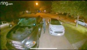 Hurlwood Circle auto-burglar-2