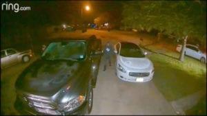 Hurlwood Circle auto-burglar-3